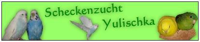 Zucht und Haltung von Wellensittichen und Katharinasittichen. Wellensittich-Farbschlaggalerie